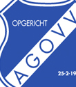 FC Den Bosch geeft juiste antwoord