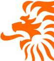 Seuntjens niet opgeroepen voor Oranje