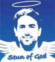 Column: Seun of God