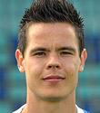 Brock is weer terug in basis FC Den Bosch